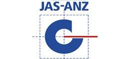 Jas-Naz