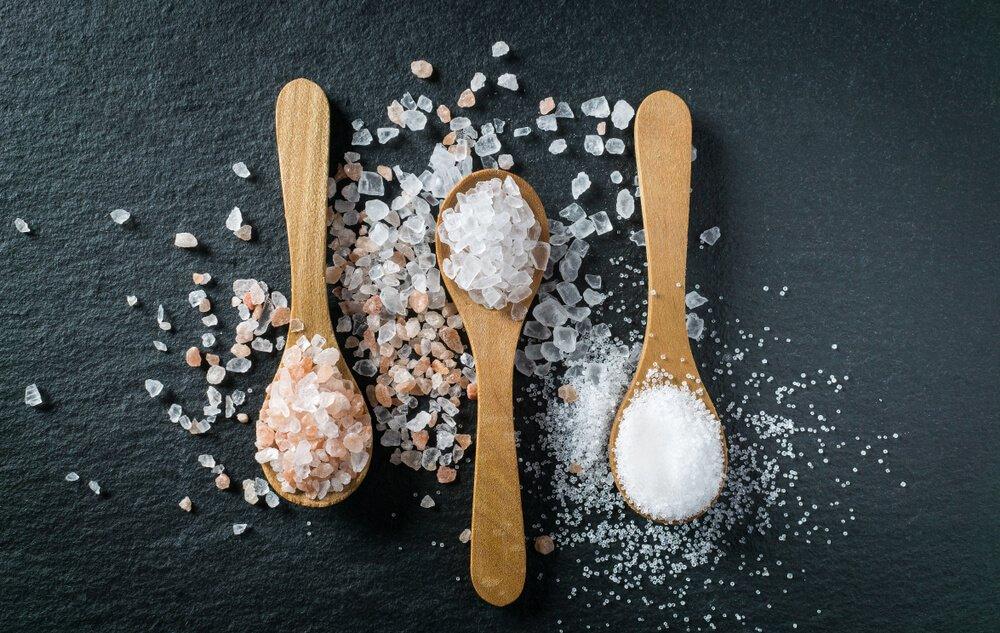 himalayan-salt-bulk