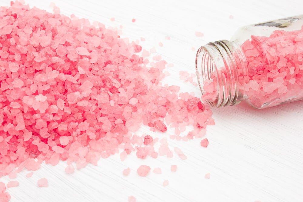 pink-bath-salt