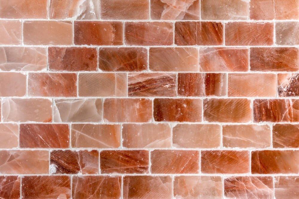 salt-bricks