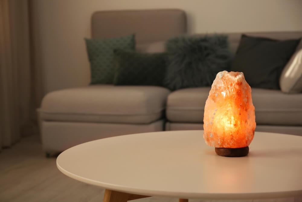 salt-lamps-manufacturer